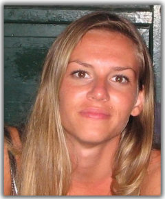 Alessandra Gorla