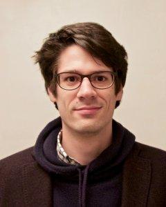 Thomas Durieux